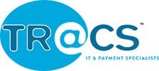 Tracs Systems NV Logo